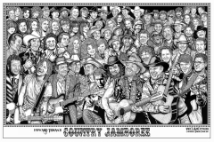 Country Jamboore