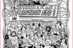 Captain Ed's
