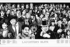 Laughters Elite