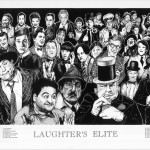 Laughter's Elite