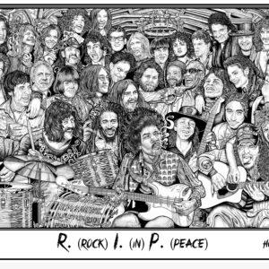 rip-howard-teman-original-art