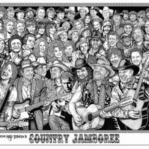 Country-Jamboree